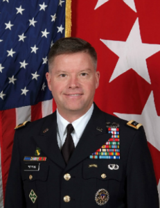 David G. Perkins