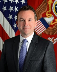 Secretary_of_the_Army_Eric_Fanning